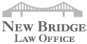 New Bridge Law Office